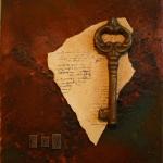 Rust-Key-Canvas