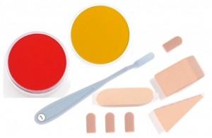 PanPastel, ultraweiche hochpigmentierte Pastellkreide erhältlich bei Just Stamps